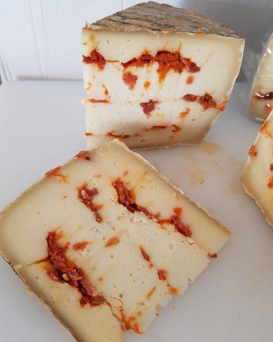 cuña-queso-oveja-chorizo