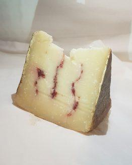 cuña-queso-oveja-jamon